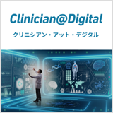 Clinician@Digital