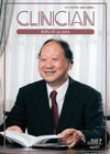 CLINICIAN no.587 vol.57