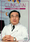 CLINICIAN no.608 vol.59